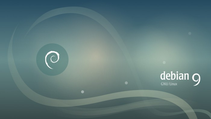 "Debian 9.x ""stretch"" 使用官方打包源安装最新版本 LEMP / LNMP"