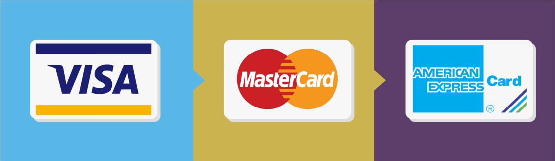 不仅能用来海淘购物,还能注册美区 Apple ID:美区 PayPal 使用指南-OIMI