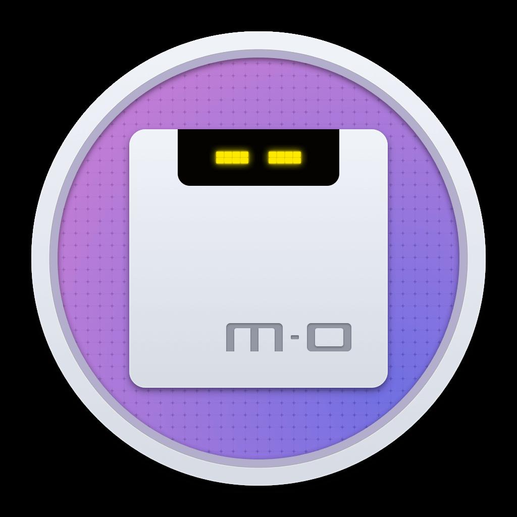 Motrix – 清爽开源免费的全能下载工具 (跨平台、支持 BT / 磁力链 / 百度网盘)